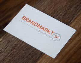#248 for Logo for my Shopify Store brandmarkt24.de by ashaahmed3