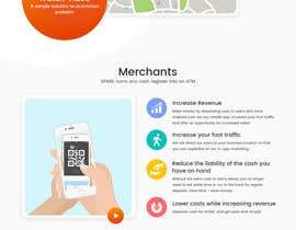 #38 untuk Website Re-Design oleh nizagen