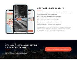 #24 untuk Website Re-Design oleh writi09