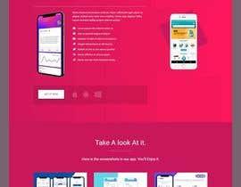 #8 untuk Website Re-Design oleh hosnearasharif