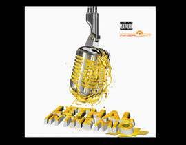 #17 cho Album cover design bởi mehdycr