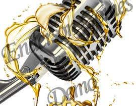 #22 cho Album cover design bởi EndersonGomes