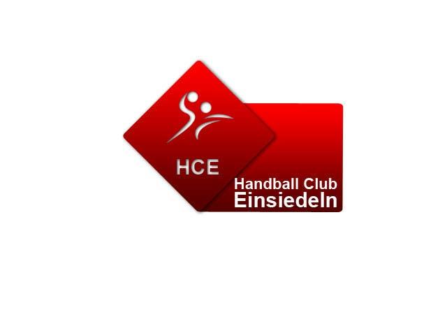 Bài tham dự cuộc thi #                                        1                                      cho                                         Logo integration into existing html template for a local sports club (handball)