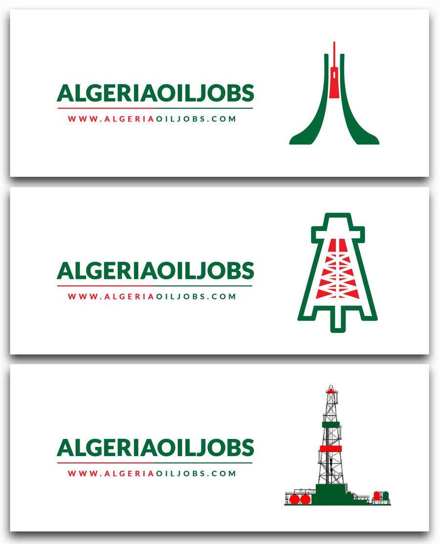 Konkurrenceindlæg #21 for Create website logo and banner
