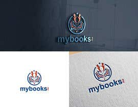 #124 for Brand Logo And Identity by saymaakter91