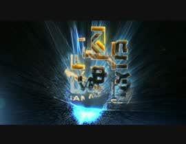 #44 cho Animated game company logo bởi abdulali55