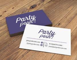 #585 for Need Business Card Design by mdzahidiulislam