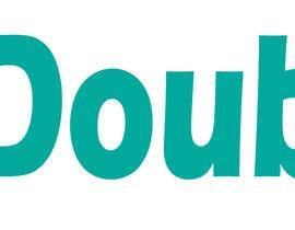 Nro 29 kilpailuun Make me a logo käyttäjältä darkavdark