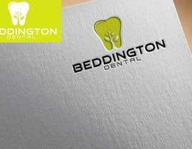 #71 for Design a Logo for Beddington Dental af LincoF