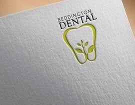 #84 for Design a Logo for Beddington Dental af LincoF
