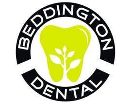 #76 for Design a Logo for Beddington Dental af infinityvash