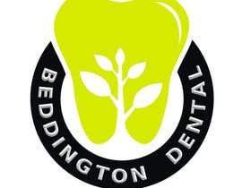 #78 for Design a Logo for Beddington Dental af infinityvash