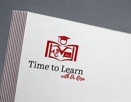 #318 для I need a logo designer от mdashiqrahman28