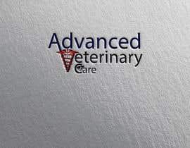 #35 for Veterinary logo af ashfaqadil54