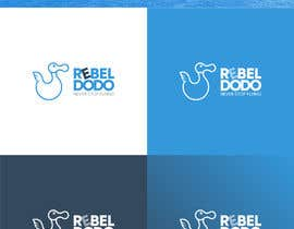 #113 para Quiero un logo y un isotipo para mi empresa de Raoulgc