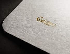 #165 for Logo Design by graphicrivar4