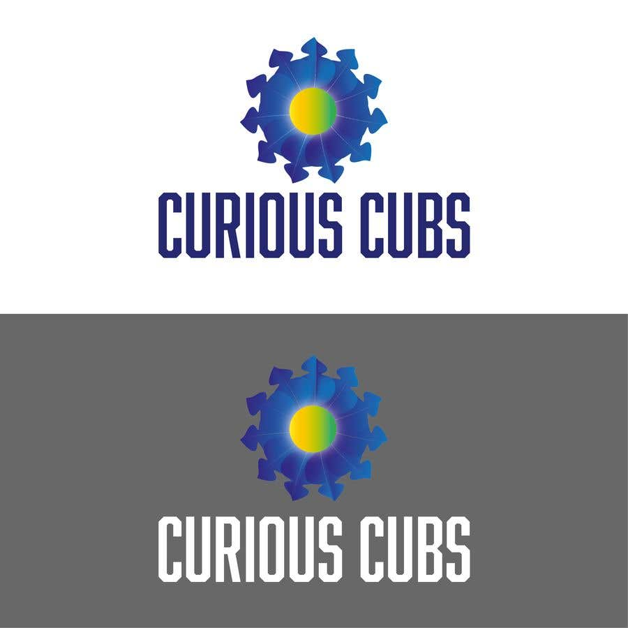 Penyertaan Peraduan #                                        201                                      untuk                                         Logo Design