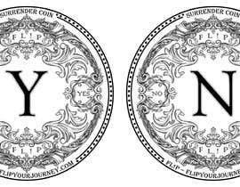 #90 pentru Logo / Coin illustrations de către adibfaesol