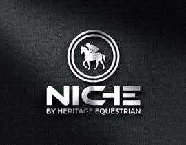 #113 cho New logo for a Horse Equestrian Project bởi aminruhul725