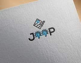 Nro 91 kilpailuun Create a Design Logo and packaging. käyttäjältä limaAkterLimu