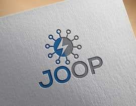 Nro 25 kilpailuun Create a Design Logo and packaging. käyttäjältä Designtool386