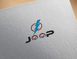 Nro 18 kilpailuun Create a Design Logo and packaging. käyttäjältä suhelabc