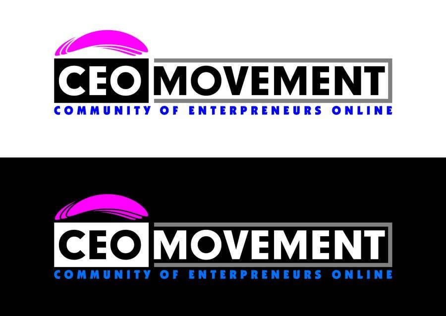 Bài tham dự cuộc thi #                                        397                                      cho                                         Professional Logo Design
