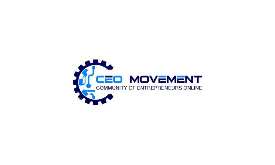 Bài tham dự cuộc thi #609 cho Professional Logo Design