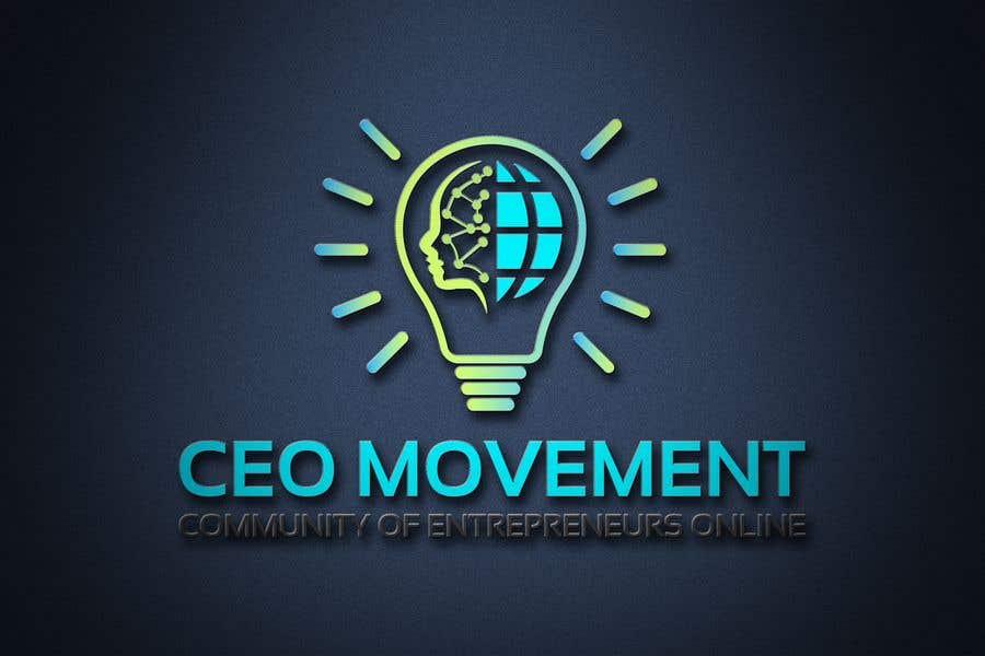 Bài tham dự cuộc thi #504 cho Professional Logo Design