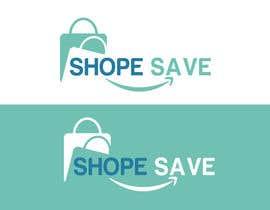 #136 cho Design a LOGO for ECommerce store bởi shohanjaman12129