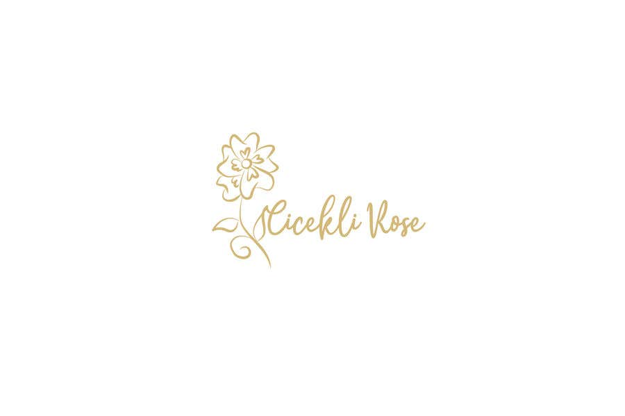 Contest Entry #11 for New Logo for Luxury Preserved Floral Business