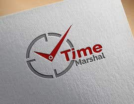 #86 для Design a logo for a CRM/Time management software от istahmed16