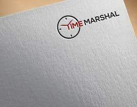 #10 for Design a logo for a CRM/Time management software af romanmahmud