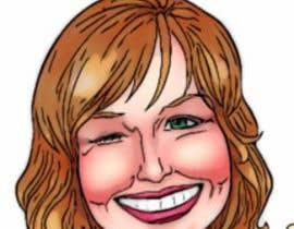 #9 for Need 8 caricatures done of my coworkers for their online avatars by asdf25