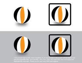 #172 для Create a logo от shakilnazim3