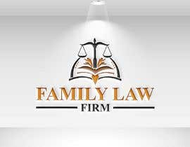 #230 para Website and Logo design (Law Firm) por foysalmahmud82