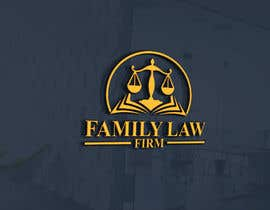 #314 para Website and Logo design (Law Firm) por foysalmahmud82