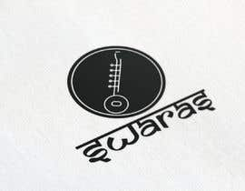 #115 for Need logo design for an Indian music learning app by ornilaesha