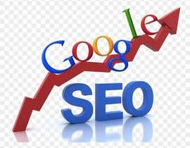 #3 para SEO work- i need 25 keywords and 250 back links -2.5k rs only de mrwalipro