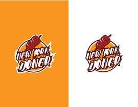 #114 для Need a Logo for   Restaurant -Fast food от mdalaminaffif