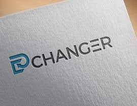 nº 7 pour Créer un logo pour site web -- 2 par ikramm137