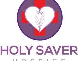 shar1990 tarafından Need a logo design for a hospice için no 27