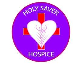 rli5903e7bdaf196 tarafından Need a logo design for a hospice için no 30