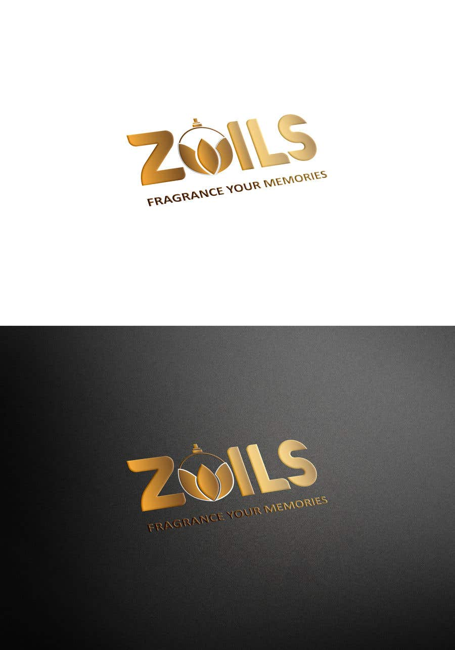 Contest Entry #617 for Graphic Designer needed for Business Logo
