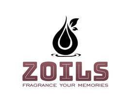 #876 for Graphic Designer needed for Business Logo by rimihossain