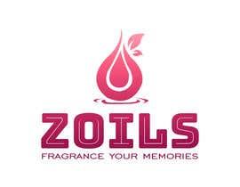 Nro 877 kilpailuun Graphic Designer needed for Business Logo käyttäjältä rimihossain