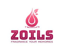 #877 for Graphic Designer needed for Business Logo by rimihossain