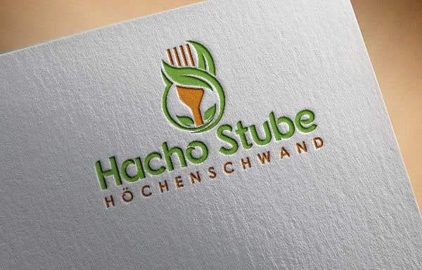 Konkurrenceindlæg #                                        66                                      for                                         Re-Design a Restaurant Logo