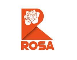 #1652 untuk Rosa Health oleh rimihossain
