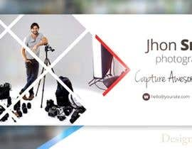 #14 cho banner image website/app bởi abidashakeel12